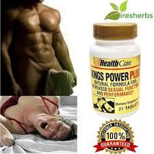All Natural Viagra Substitute